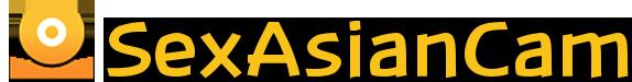 SexAsianCam.com logo